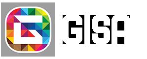 GISA-logo-vol-wit