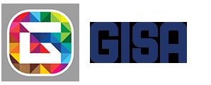 GISA-logo-vol